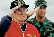 Veterans[1]