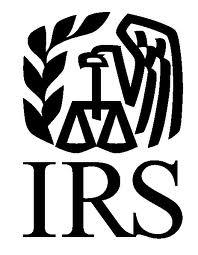 IRS-Logo[1]