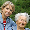 About-Eldercare5[1]