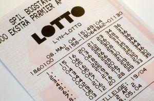 Lottery-winner-132665-m[1]