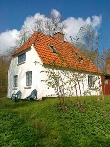 House-denmark-1427704-m[1]