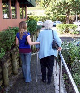 Helping-the-elderly-548822-m[1]