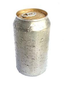 Aluminium-can-3-971008-m[1]