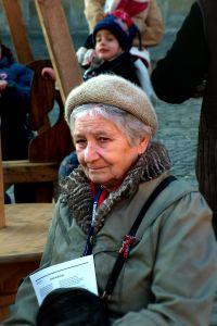 Hungarian-matriarch-332575-m[1]