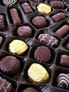 Chocolates-746767-m[1]