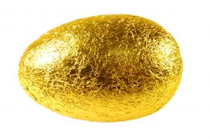 Golden-egg-714720-m[1]