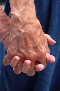 Hands-833820-m[1]