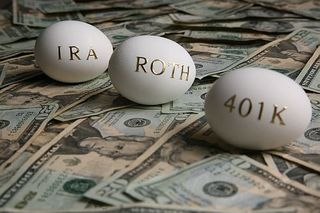 Roth_IRA_401K