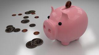 Piggy-bank-621068_640[1]