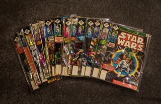 Comic-books-382534_640[1]