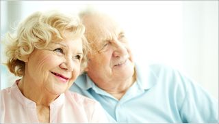 Senior-Couple-Smiling[1]