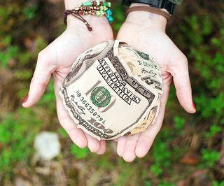 Money-652560_640[1]