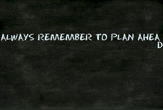 Plan-707359_640[1]