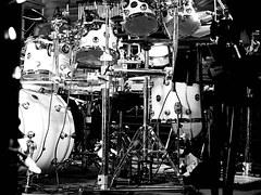 Drums-700456__180[1]