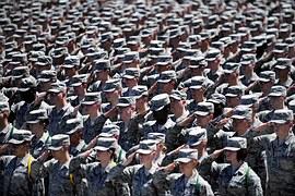 Military-652355__180[1]