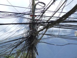 Confused Wires 2