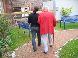 How do you protect assets from nursing home expenses?