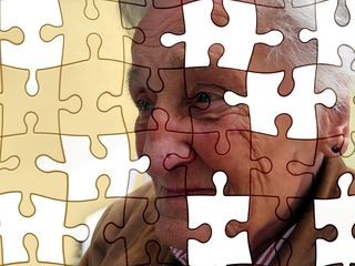 Dementia 2