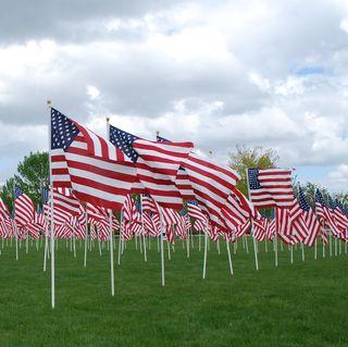 Flags_III