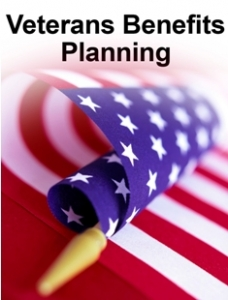 Veterans Benefit Planning
