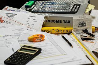 Income-tax-491626_640[1]