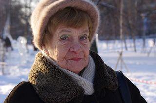 Grandma-499167_640[1]