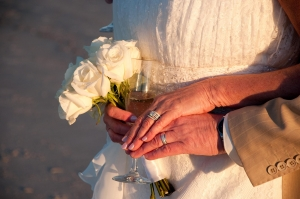 Wedding-accents-1337680-m[1]