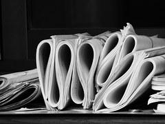 Paperwork-315083__180[1]