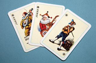 Playing-cards-665390_960_720[1]